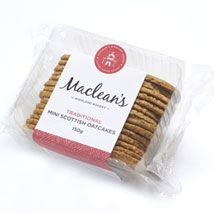 LUqbxNP0_macleans-newpacket-product-oatcakes-original-150g.jpg