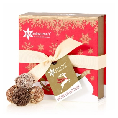 christmas-truffle-collection-p282-621_image.jpg