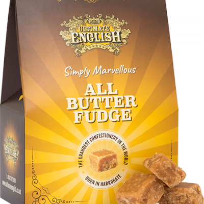 all-butter-fudge.png