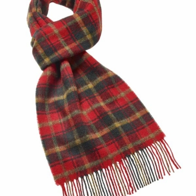 TAR12-A01-Lambswool-Tartan-Scarf-Dark-Maple-600x600.jpg
