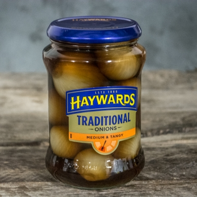 Haywards Medium Tangy.jpg