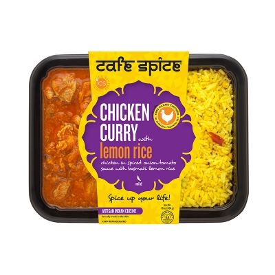 Chicken Curry.jpg