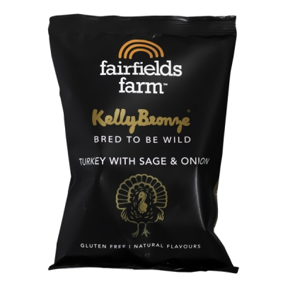 Fairfields Farm Turkey Crisps.jpg