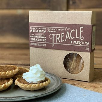 treacle-tarts365a-low-res-1.jpg