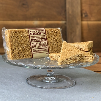 oat-flapjack_357a-low-res.jpg