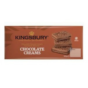 kingsbury-chocolate-creams-300g.jpg
