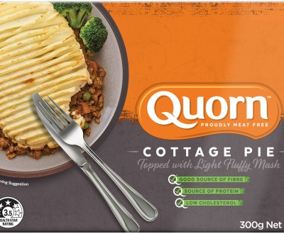 cottage-pie-AUS.jpg