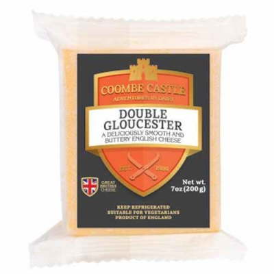 Coombe-Castle-Fresh-Cheese-Double-Gloucester.jpg