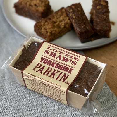 yorkshire-parkin-pocket-size-2f20-low-res.jpg