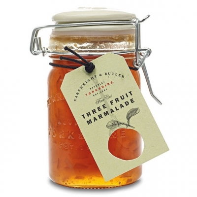 fine_cut_three_fruit_marmalade.jpg