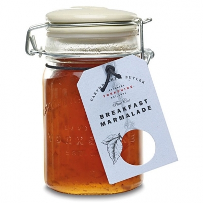 fine_cut_english_breakfast_marmalade.jpg