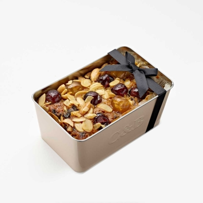 cherry_almond_loaf_cake_in_loaf_tin.jpg