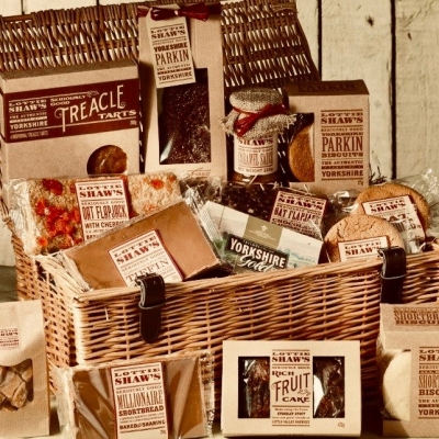 hamper-all-year-2.jpeg