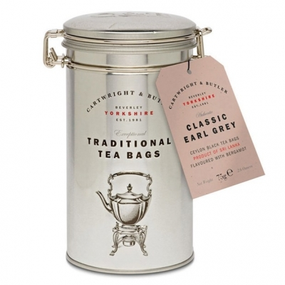earl_grey_tea_bags_in_caddy.jpg