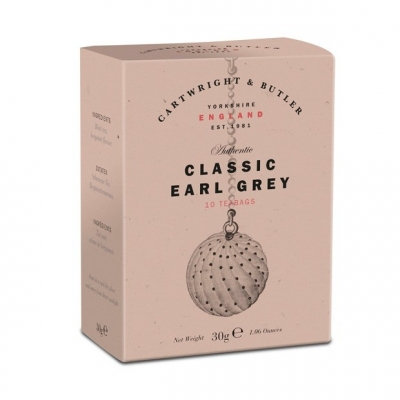 earl_grey_tea_in_carton_large.jpg