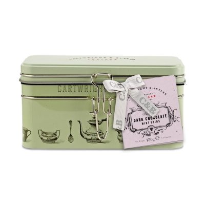 treasure_chest_tin_with_mint_chocolate_thins.jpg