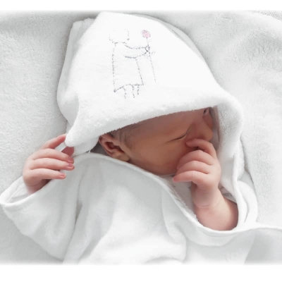 Baby-Hooded-Towel-final.jpg