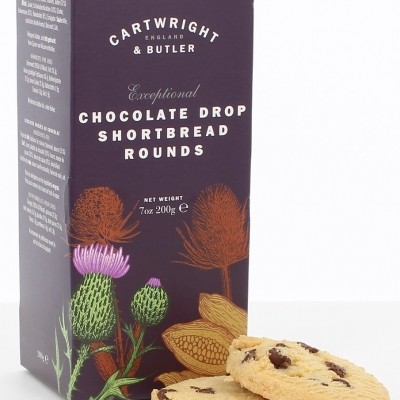 5189_chocolate_shortbreads_in_carton_2_.jpg