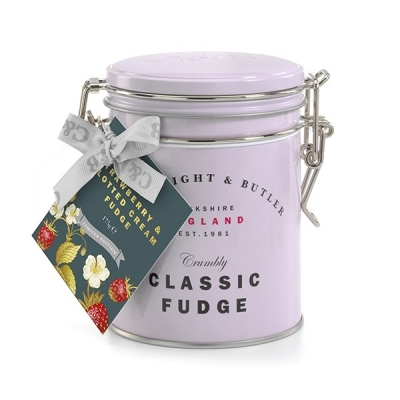 4893_c_b_strawberry___clotted_cream_fudge_in_tin_lr_1.jpg