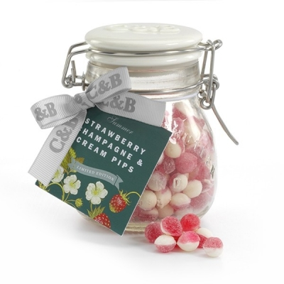 4894_c_b_strawberry___cream_pips_sweets_in_jar_w-pips_lr.jpg