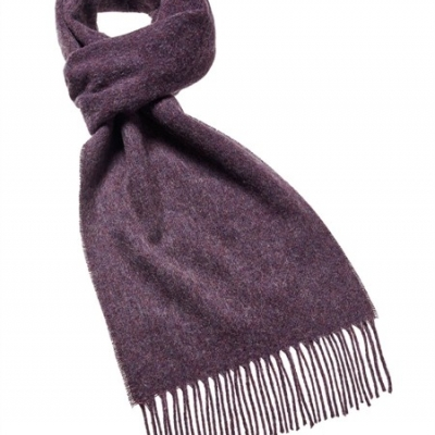 lambswool-scarf-plain-purple-heather_700_600_8gte1.jpg