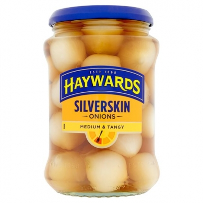 Haywood Medium Tangy Silverskin Pickled Onions.jpg