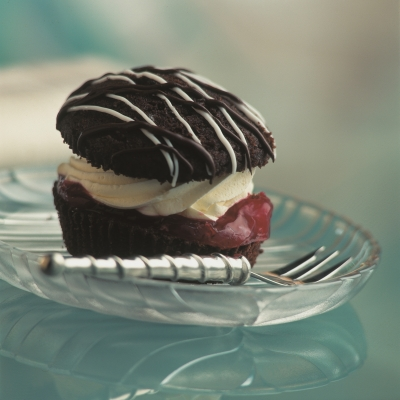 Black Forest Muffin 002.jpg