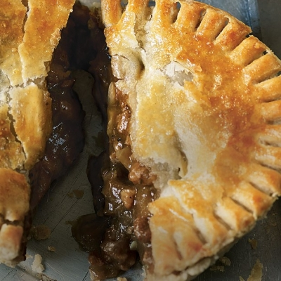 deep-dish-country-pies-product.jpg