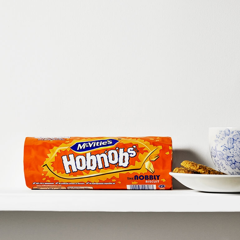 McVities_Hobnobs.jpg