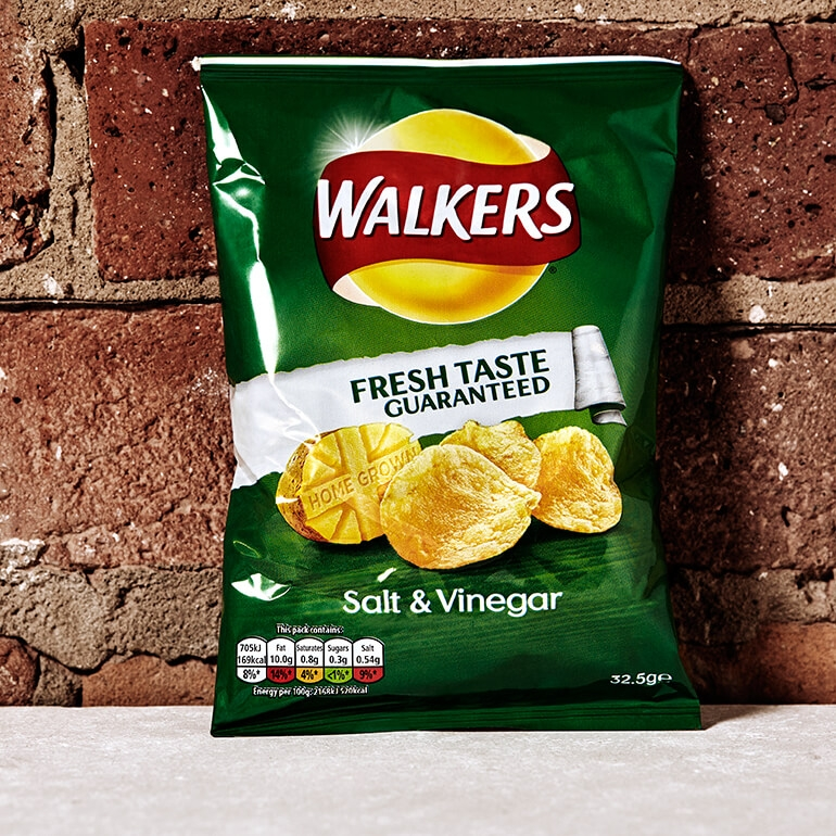 Walkers_Salt_and_Vinegar.jpg