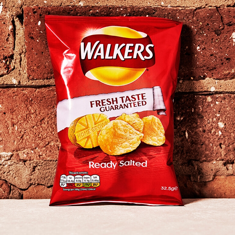 Walkers_Ready_Salted.jpg