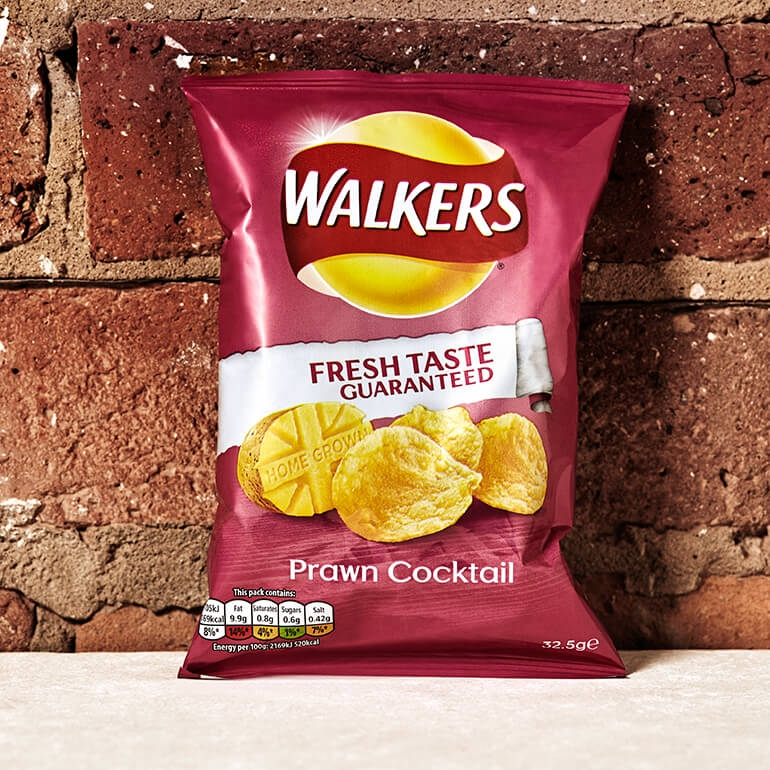 Walkers_Prawn_Cocktail.jpg