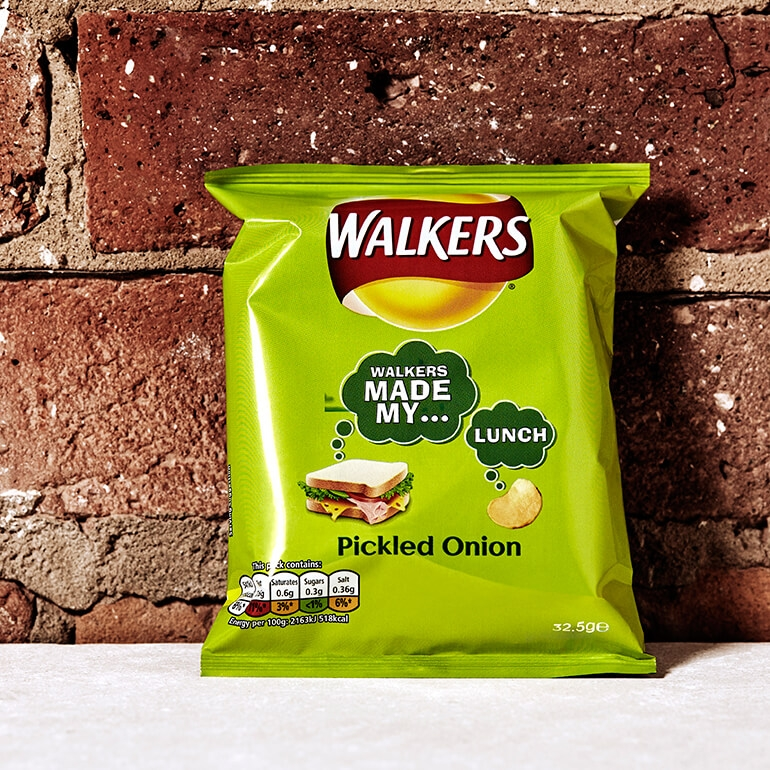 Walkers_Pickled_Onion.jpg