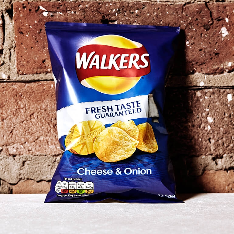 Walkers_Cheese_and_Onion.jpg