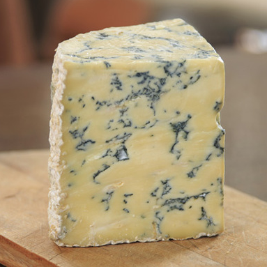 square blue stilton.png