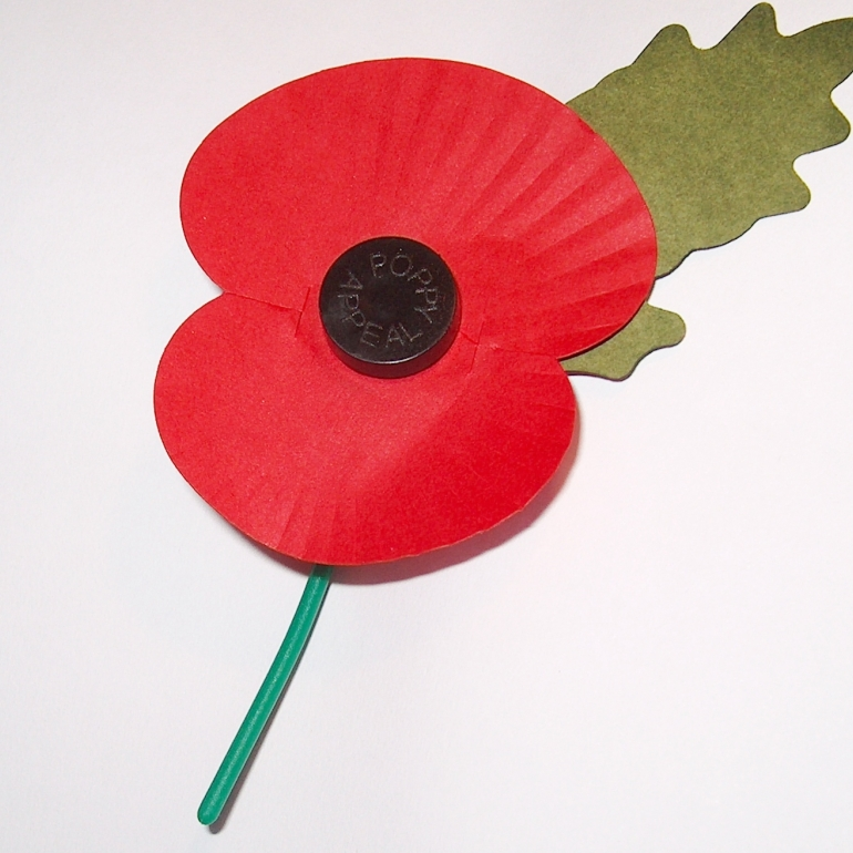 Royal_British_Legion's_Paper_Poppy_-_white_background.jpg