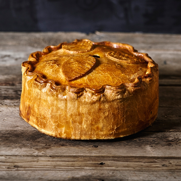 Parkers_Range_Traditional_Pork_Pie_7lb_Closed.jpg