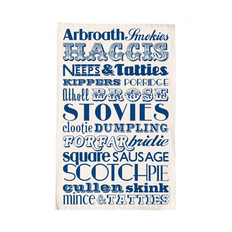 Scottish-Dinner-Tea-Towel-Navy-TT22 copy.jpg