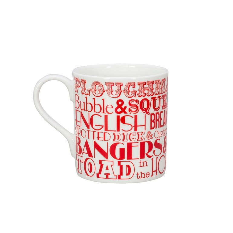English-Dinner-Mugs-Red-CB14 copy.jpg