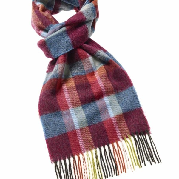S0323-A06-Fountains-Cherry-Bronte-by-Moon-2017-18-Scarf-600x600.jpg