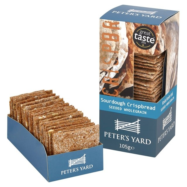 Peters Yard Wholegrain.jpg