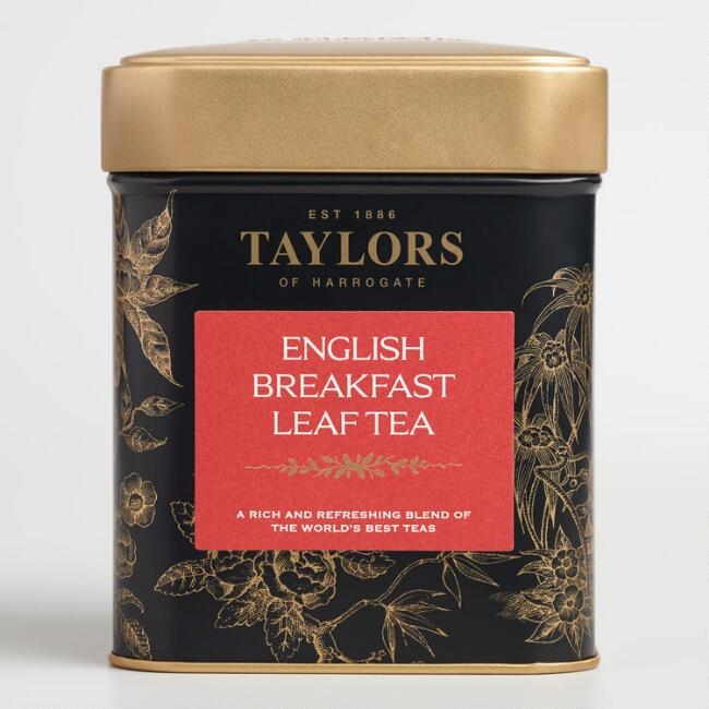 Taylors Loose Tea.jpg