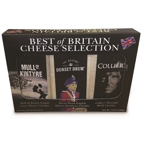 British Cheese Selection.jpg