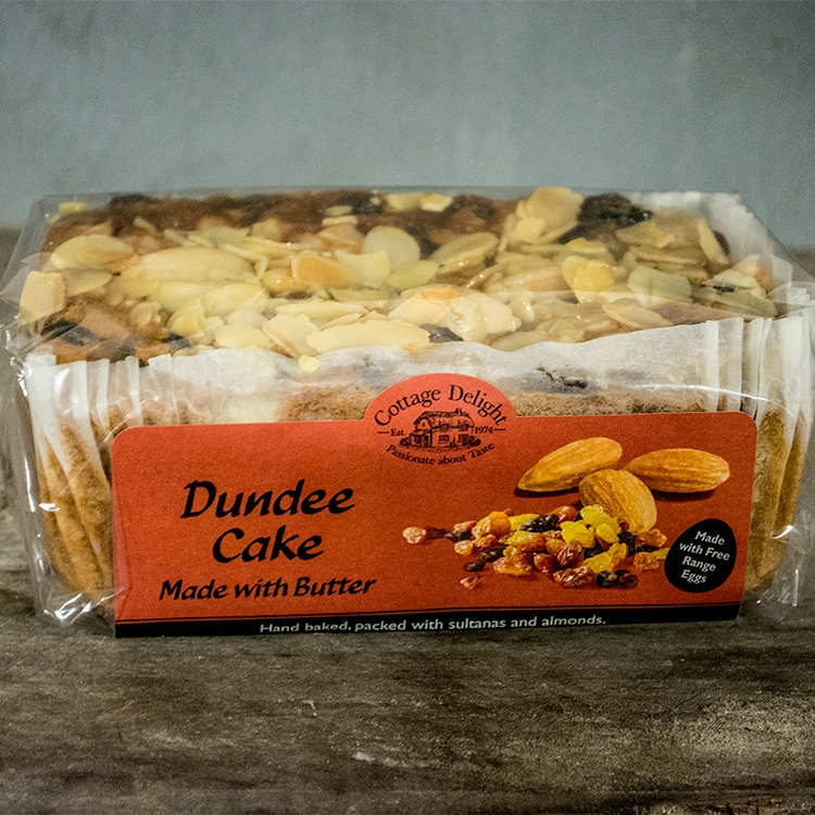 Cottage_Delight_Dundee_Loaf.jpg