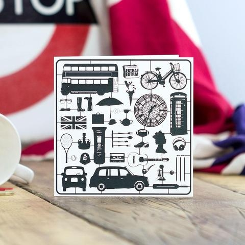 Airfix-London-Lifestyle-Greeting-Card_large.jpg