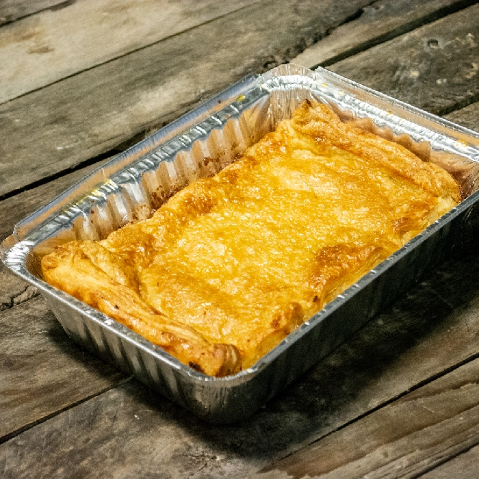 Corned Beef Pie Square.jpg