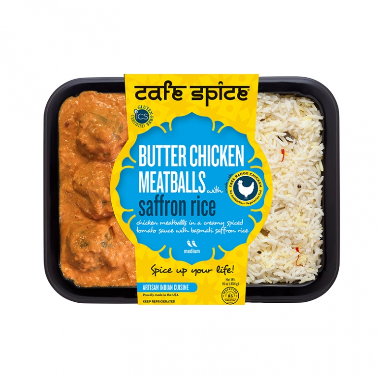 Butter Chicken Meatballs.jpg