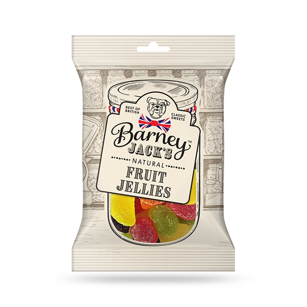 BJ Fruit Jellies.jpg