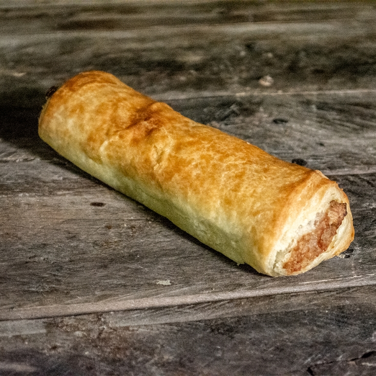 New Sausage Roll.jpg