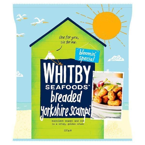 whitby_seafoods_breaded_yorkshire_scampi_220g_800x.jpg